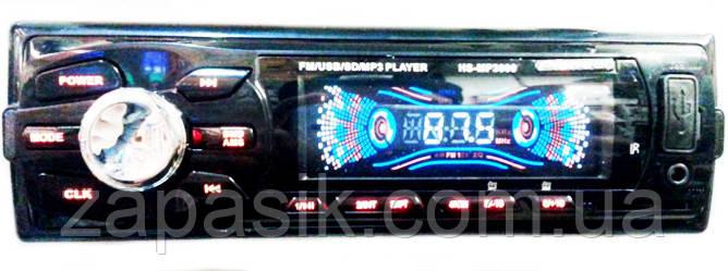 Автомагнитола MP3 HS MP 3000 am
