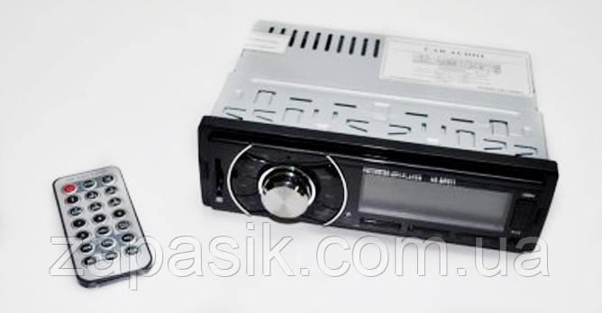 Автомагнитола MP3 HS MP 815 am