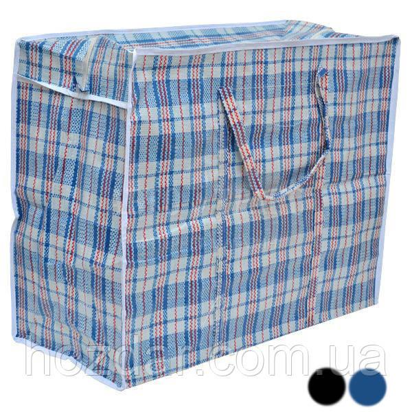 071e093b1973 Хозяйственная сумка полипропиленовая №1 (Клетка) купить, по цене ...