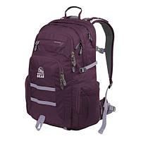 Рюкзак городской Granite Gear Superior 32 Gooseberry/Lilac