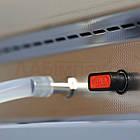 Прибор для экстракции жира Soxtherm SOX 414, Gerhardt, фото 3