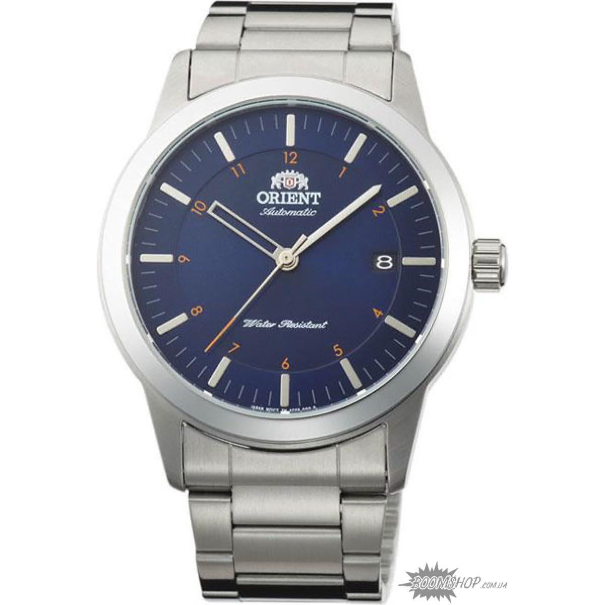 Наручные часы ORIENT FAC05002D