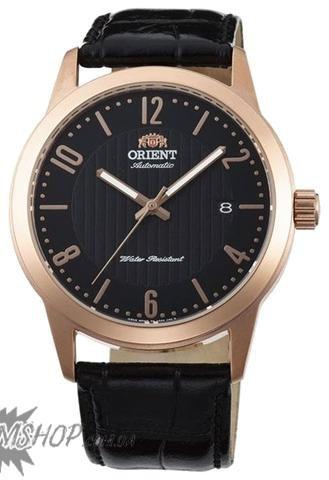 Годинник ORIENT FAC05005B