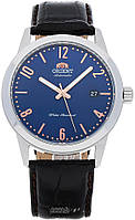 Часы ORIENT FAC05007D