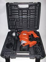 Перфоратор Toolson Pro Bh 900