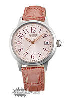 Часы ORIENT FAC06004Z