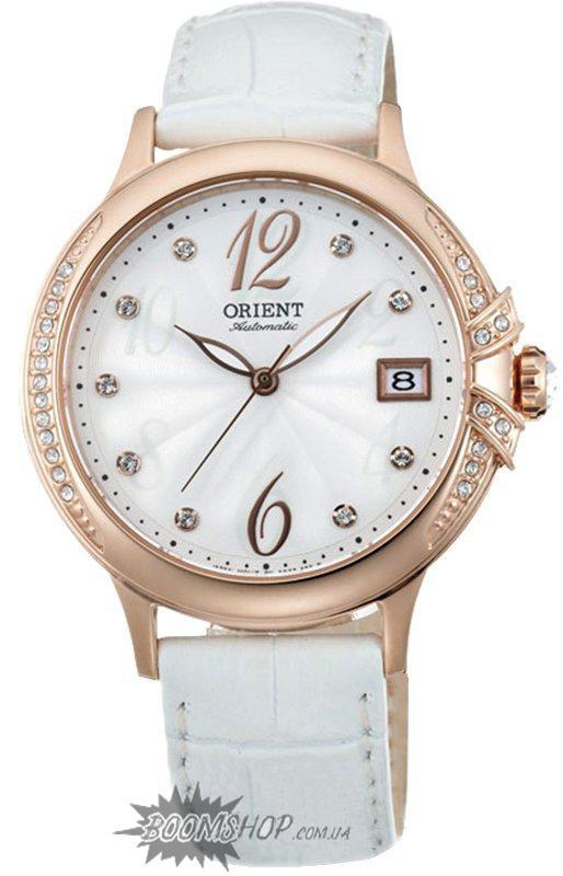 Годинник ORIENT FAC07002W