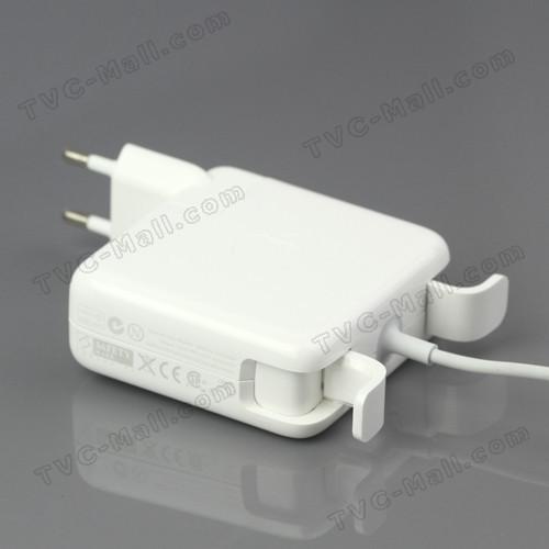 Адаптер питания Apple MagSafe мощностью 60 Вт (для MacBook и 13-дюймового MacBook Pro)