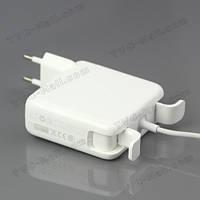Адаптер питания Apple MagSafe мощностью 60 Вт (для MacBook и 13-дюймового MacBook Pro), фото 1