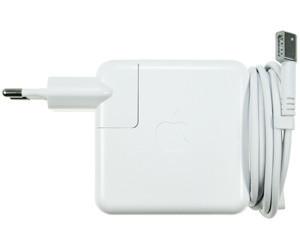 Адаптер питания Apple MagSafe 60Ватт | для MacBook и 13-дюймового MacBook Pro