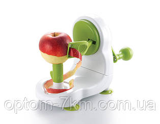 Яблокочистка Apple Peeler N