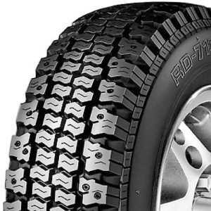 Bridgestone RD713 Winter 195/70 R15C 104/102Q