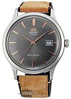 Годинник ORIENT FAC08003A