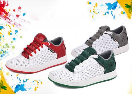 Подростковая\ детская обувь