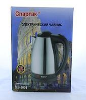 Чайник электрический Спартак MS-5004