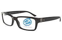 Умные очки от Luxottica и Intel