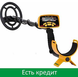 Металлоискатель Garrett ACE-250 (рассрочка/кредит)