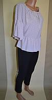 Блузка на женщин, фото 1