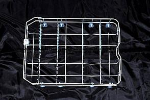 Корзина нижняя для посудомоечной машины Indesit Оригинал C00110468