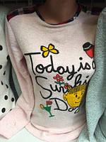 c80e9db6498 Кофта теплая турция в категории свитеры и кардиганы женские в ...