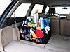 Автомобильный Органайзер в Багажник Большой, фото 4