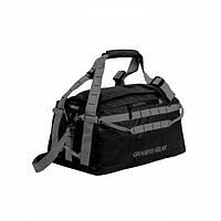 Сумка дорожная Granite Gear Packable Duffel 40 Black/Flint
