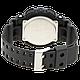 Часы G-SHOCK / мужские часы / наручные часы / casio / спортивные часы, фото 2