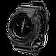 Часы G-SHOCK / мужские часы / наручные часы / casio / спортивные часы, фото 4