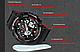 Часы G-SHOCK / мужские часы / наручные часы / casio / спортивные часы, фото 6