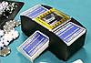 Автосмешиватель Карт Automatic Card Shuffler, фото 5