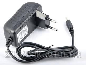 Адаптер для Планшета 5V 3А