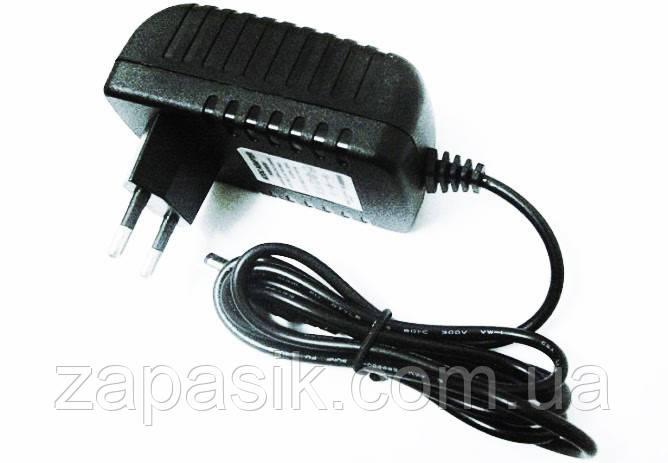 Адаптер для Планшета 9 V 2 A