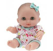 Berenguer, кукла Биби - время играть, 21 см