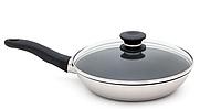 Сковорода с антипригарным покрытием iCook™