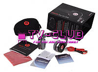 Наушники Beats by Dr. Dre Solo HD special edition Black