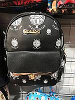 Женский рюкзак  Бренд, фото 1