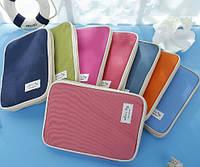 Многофункциональная сумочка-органайзер для путешествий