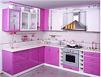 Кухня под заказ №20