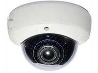 Видеокамера антивандальная CAMSTAR CAM-9622DV10I/(2.8-12)