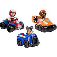 Набор игрушек Щенячий патруль Paw Patrol., фото 1