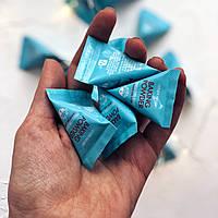 Скраб для лица в пирамидках ETUDE HOUSE Baking Powder Crunch Pore Scrub