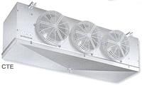 Воздухоохладитель ECO CTE 353 A8 ED