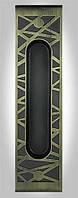 Ручка для раздвижных дверей Safita LE4083
