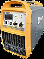 Аппарат воздушно-плазменной резки Hugong Power Cut 70