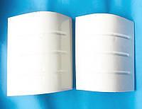 Комплект обтекателей кабины КАМАЗ левый 5320-8415011-02 и правый 5320-8415010-02, фото 1