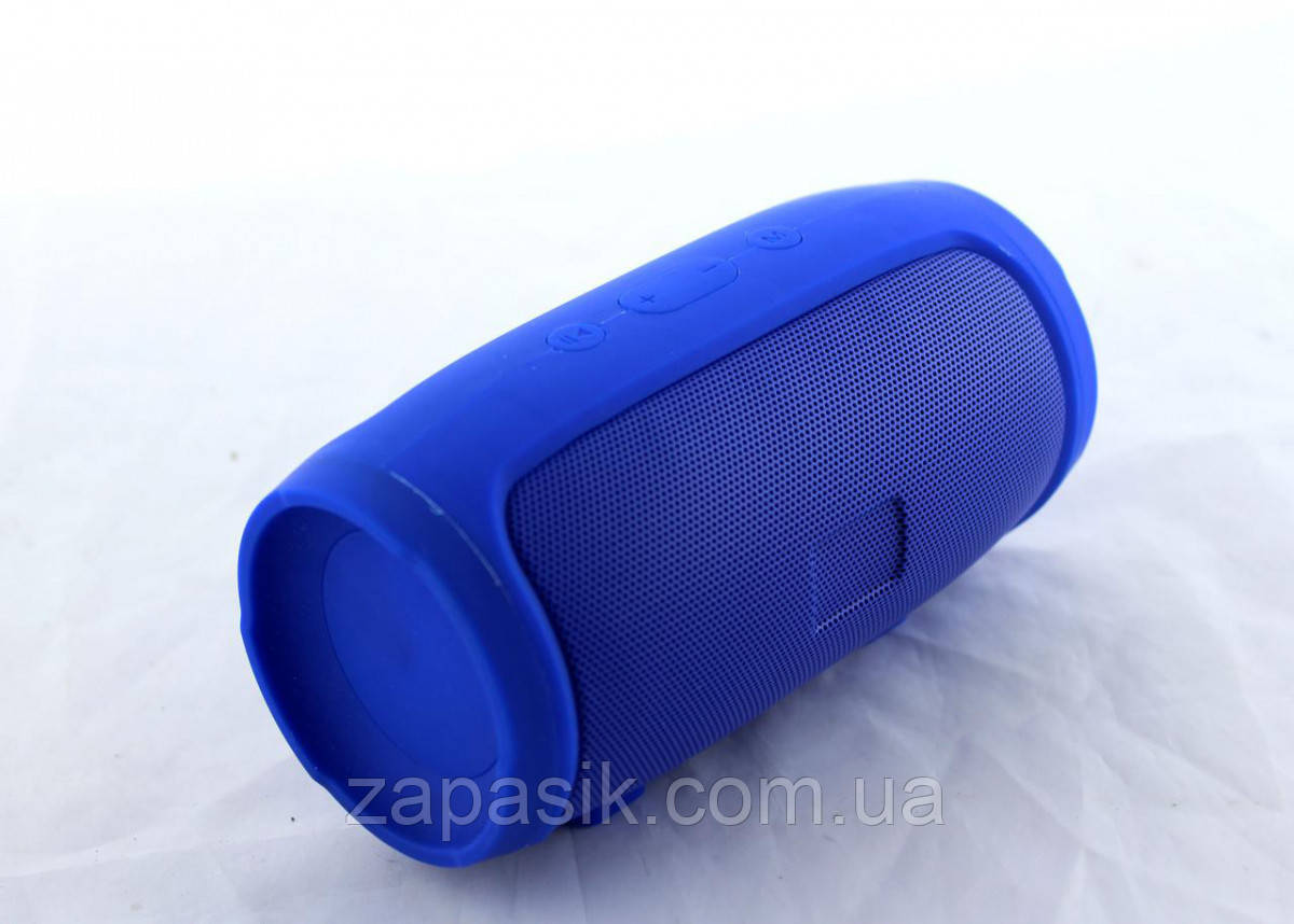 Аккумуляторная Мобильная Портативная Беспроводная Колонка В Стиле SPS JBL J007 MINI 3+ Charge Mini FM Bluetooth
