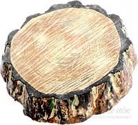 Декоративная плитка АртБетон Пенек 20х5 см T10429778