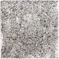 Тротуарная плитка АртБетон Квадрат декорированная гранитной крошкой 40х40х5 см T10429773