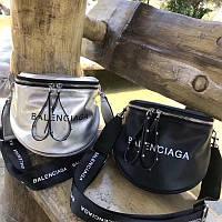 Женская брендовая сумка-клатч Balenciaga дорогой Китай выбор цветов