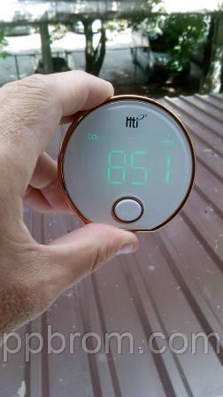 газоанализатор CO2 HT-401